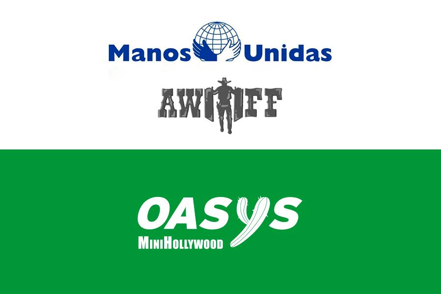 oasys-post-900x600-reajustado.jpg
