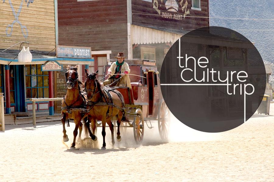culture-trip-entrevista-oasys.jpg