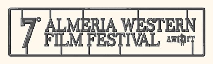 Western Film Festival 2017