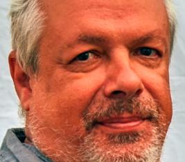 Joaquín Luján