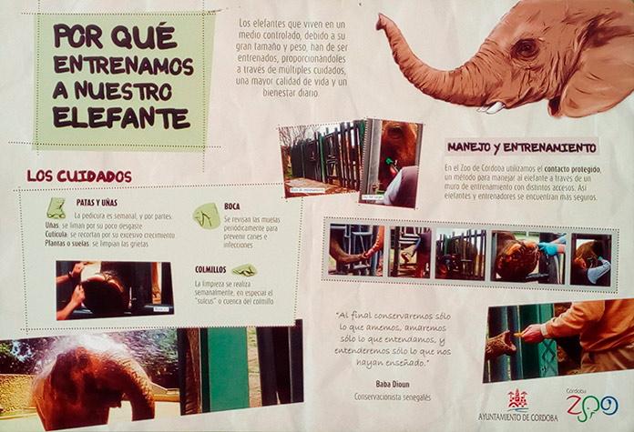 Asociación Ibérica de Zoos y Acuarios (AIZA)