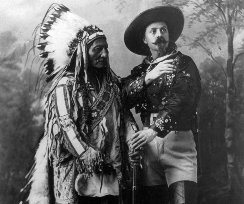 william_notman_studios_-_sitting_bull_and_buffalo_bill_1895_edit.jpg