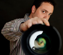 Oasys MiniHollywood fotografo Manuel Ocana 1