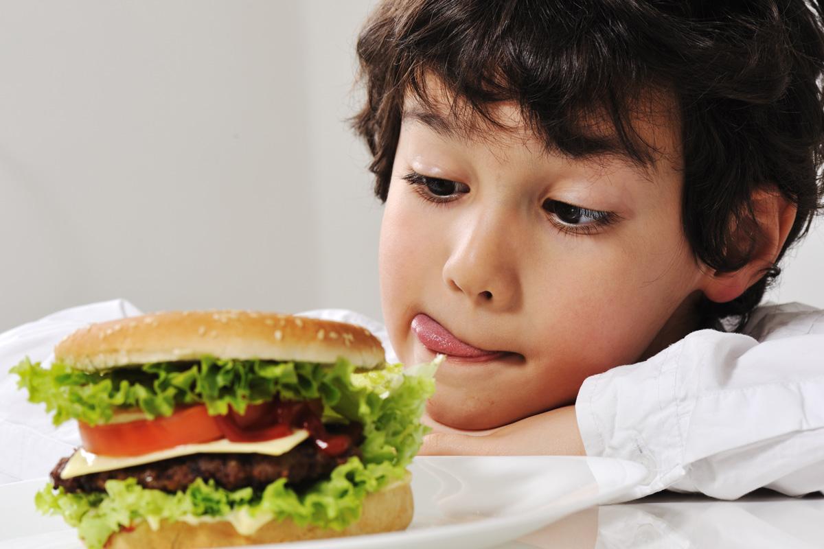 omh_menu_niño