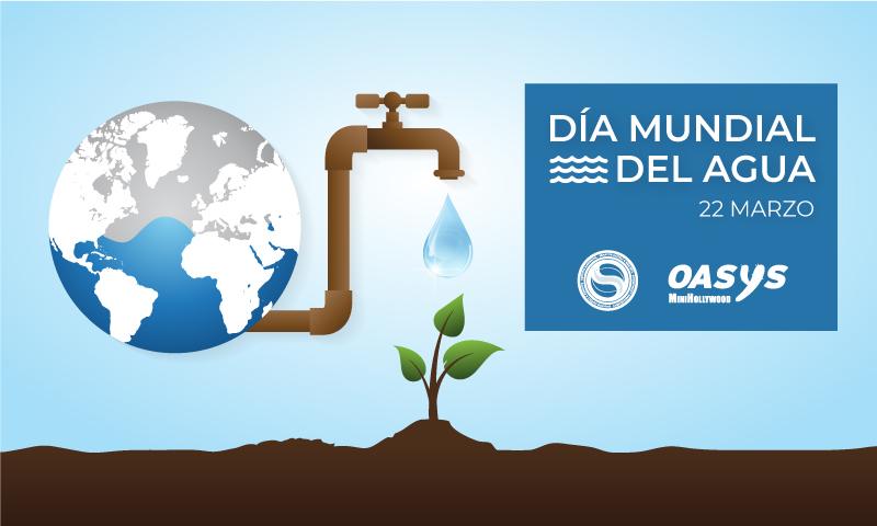 sb-blog-dia-mundial-del-agua-800x480px.jpg