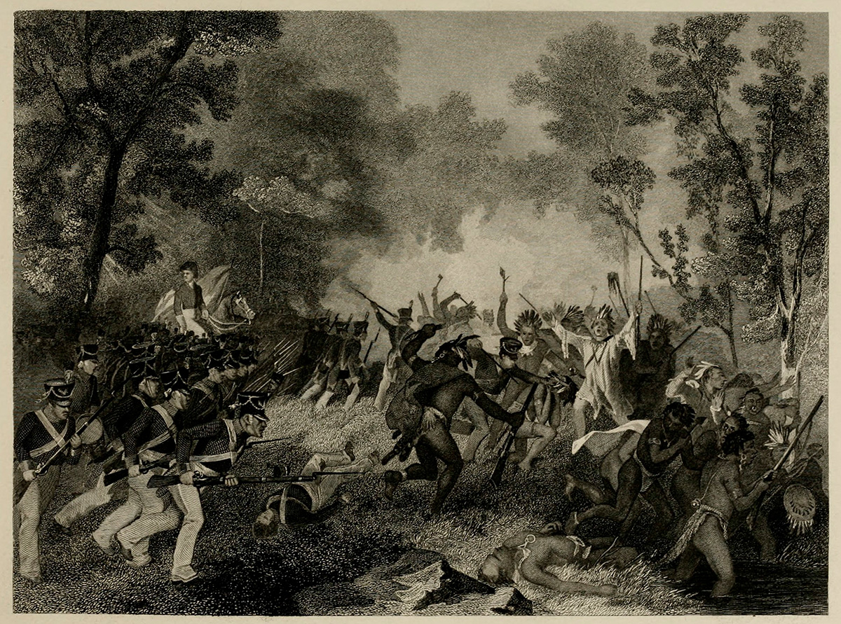Guerras indias sioux