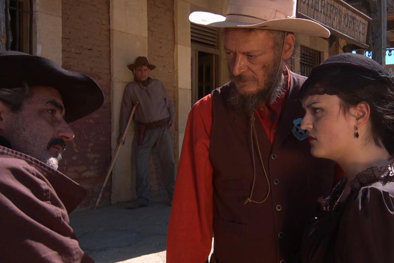 actores arizona 1878 una historia del viejo oeste