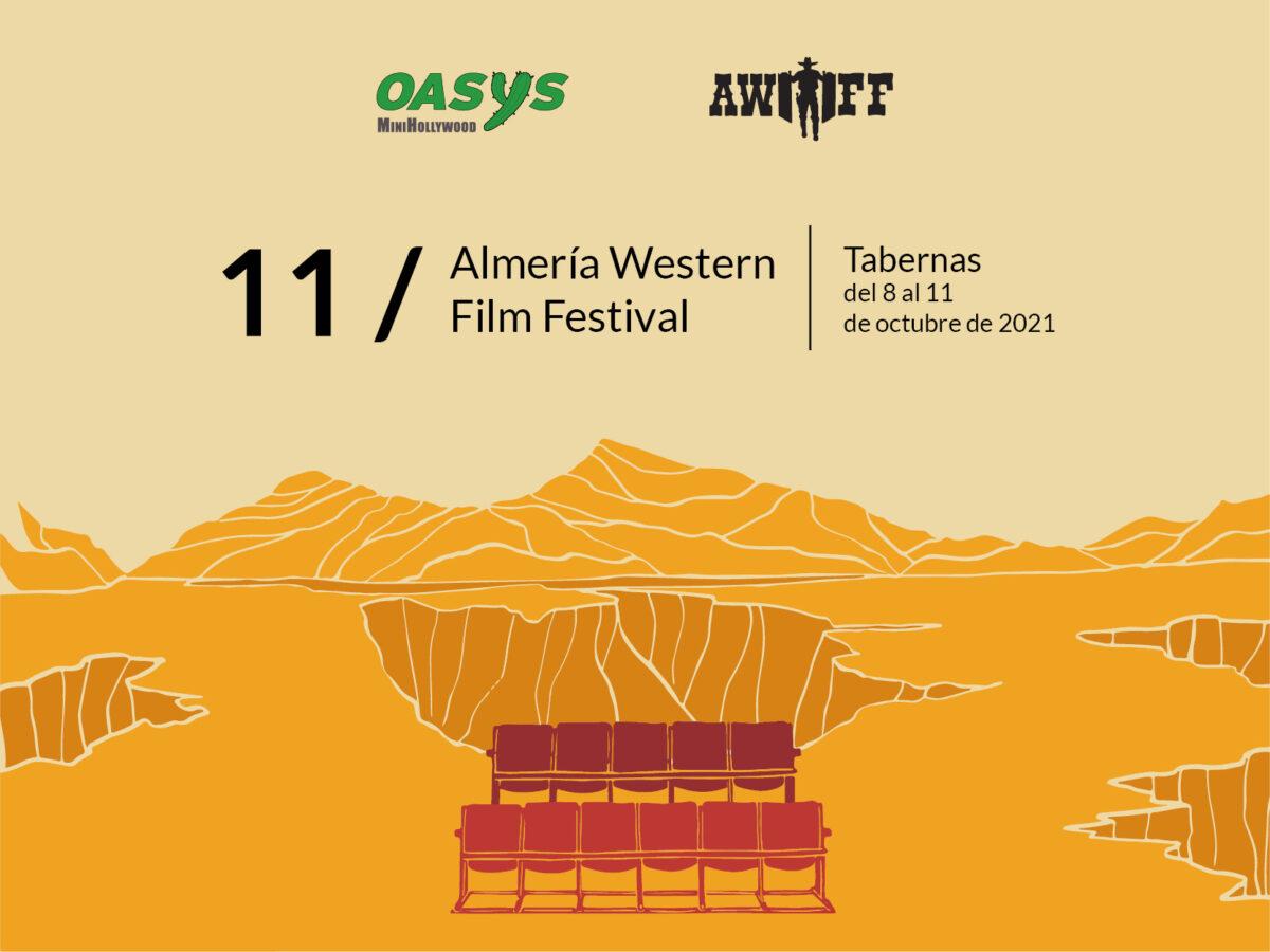 almeria-western-film-festival-001-1200x900.jpg
